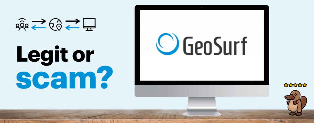 geosurf proxies review featured image