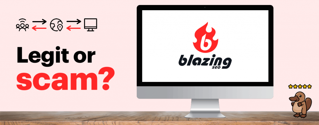 blazing seo proxies review featured image
