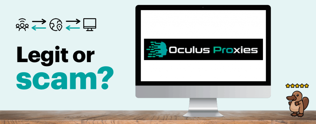 oculus proxies review featured image