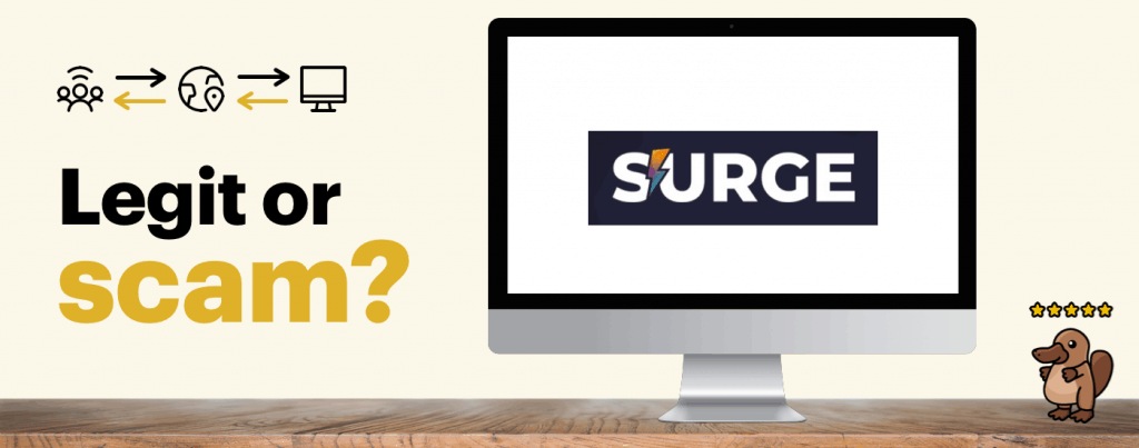 surge proxies review featured image