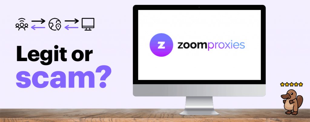 zoom proxies review featured image